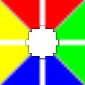 frslibrary v5.0.0 ע���