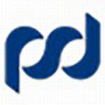 浦发银行网银管家 v2.3 正式版