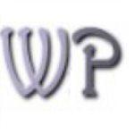 winpcap v4.1.3 绿色版