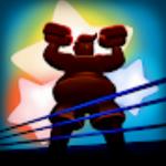 年度拳击选拔赛
