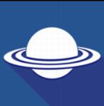 宇宙空间模拟器