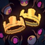 王国两位君主