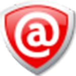 active file recovery v20.0.2 汉化特别版