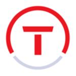 trackoff elite v5.2.0.26899 ��ɫ���İ�