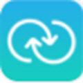 fonelab hypertrans v1.0.12 �����