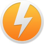 daemon tools ultra v5.8.0.1395 激活版