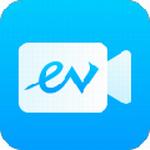 ev视频转换器 v1.1.5 免vip版