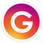 grids v6.0.8 中文版