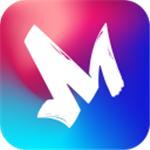 米亚圆桌 v2.3.0.3 最新版
