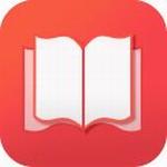 小树pdf阅读器 v1.1.1.2 去广告版