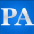 pageadmin v4.0.08 ��Ѱ�