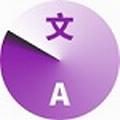 copytranslator v9.0.2 中文版