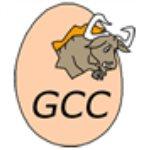 gcc������