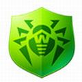 大蜘蛛杀毒软件 v8.21 免安装版