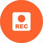 screenrecorder v11.3 单文件版