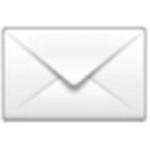 mailbird v2.8.5.0 绿色版