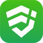 云帮手 v2.0.8.8 正式版