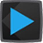 divx v10.8.8 专业版