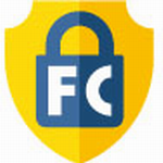filecryptor v1.0.50 汉化版