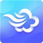 墨迹天气 v2.2.1.1 免费版
