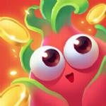 水果大亨OL