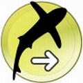 impexp v1.1.22 专业版