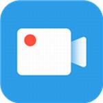 vidmore screen recorder v1.0.12 专业版