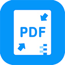 傲软pdf压缩 v1.0.0.1 免vip版