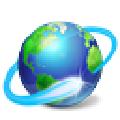 locaspace viewer v4.0.6 免注册版