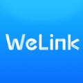 华为云welink v6.6.6 正式版