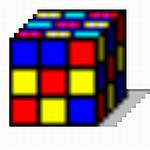 ��Ʒ���ӵ�ͼ v10.0.0.580 ��ע���