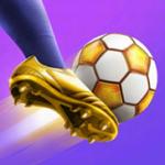 世界杯金靴2019