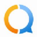 酷q机器人 v5.15.10 授权版