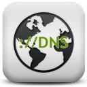 simple dnscrypt v0.7.1 便携版