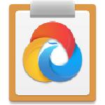 百度推广客户端 v6.1.6 免注册版
