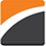 devexpress v20.1.3.0 注册版