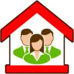 梵讯房屋管理系统