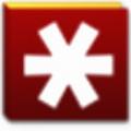 lastpass v4.48.0 绿色版