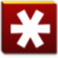 lastpass v4.48.0 ��ɫ��