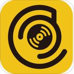 海贝音乐 v3.5.0直装版