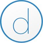 duet displayduet display v1.6.1.8 ��ɫ��