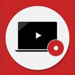 abelssoft screenvideo v3.2.41 绿色版