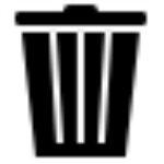 file shredder tool