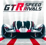 GTR极速漂移