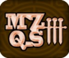 迷宫冒险3