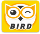 美剧鸟app v5.9.0完美版