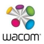 wacom驱动