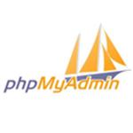 phpmyadmin v5.1.2 免注册版