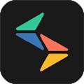 闪布 v1.14.14 官方最新版