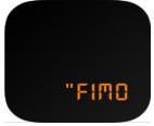 FIMO���